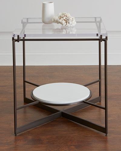 Leather Sofa Repair Ocala: Hooker Furniture At Neiman Marcus