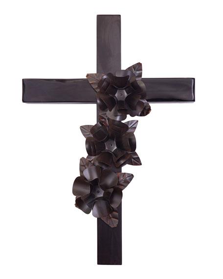 En Familia Cruz Grande Cross