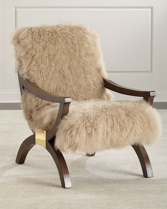Designer Home Collection At Neiman Marcus