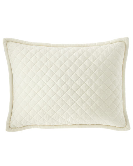 Amity Home Dale Linen King Sham