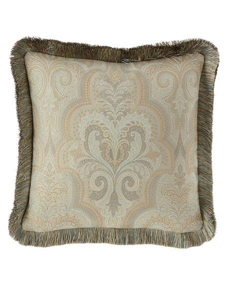 Austin Horn Classics Laurel Pillow, 20