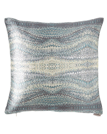D.V. Kap Home Magma Pacific Decorative Pillow