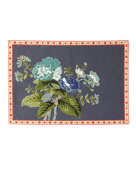 Chelsea Neel Placemats, Set of 4