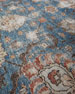 Mirilan Power-Loomed Rug, 5' x 7.6'