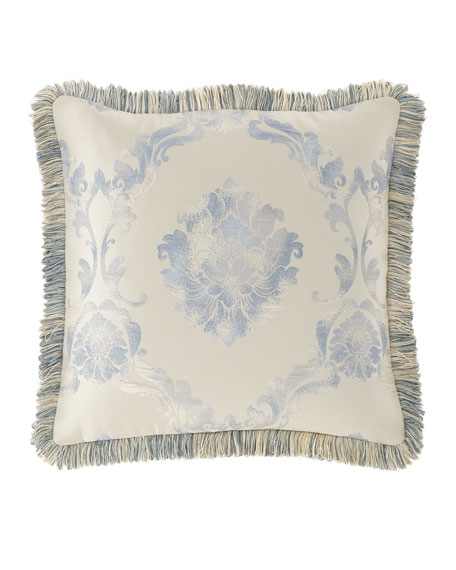 Austin Horn Classics Luna Pillow, 20
