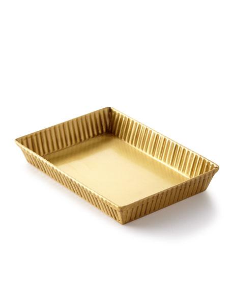 Redon Rectangular Soap Dish