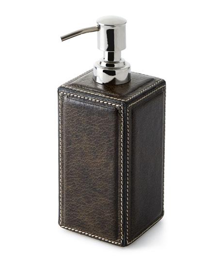 Lorient Soap Pump