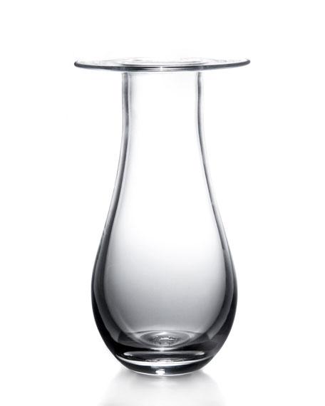 Celebration Large Vase