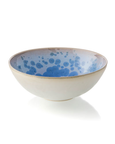 Pure Crystalline Small Bowl