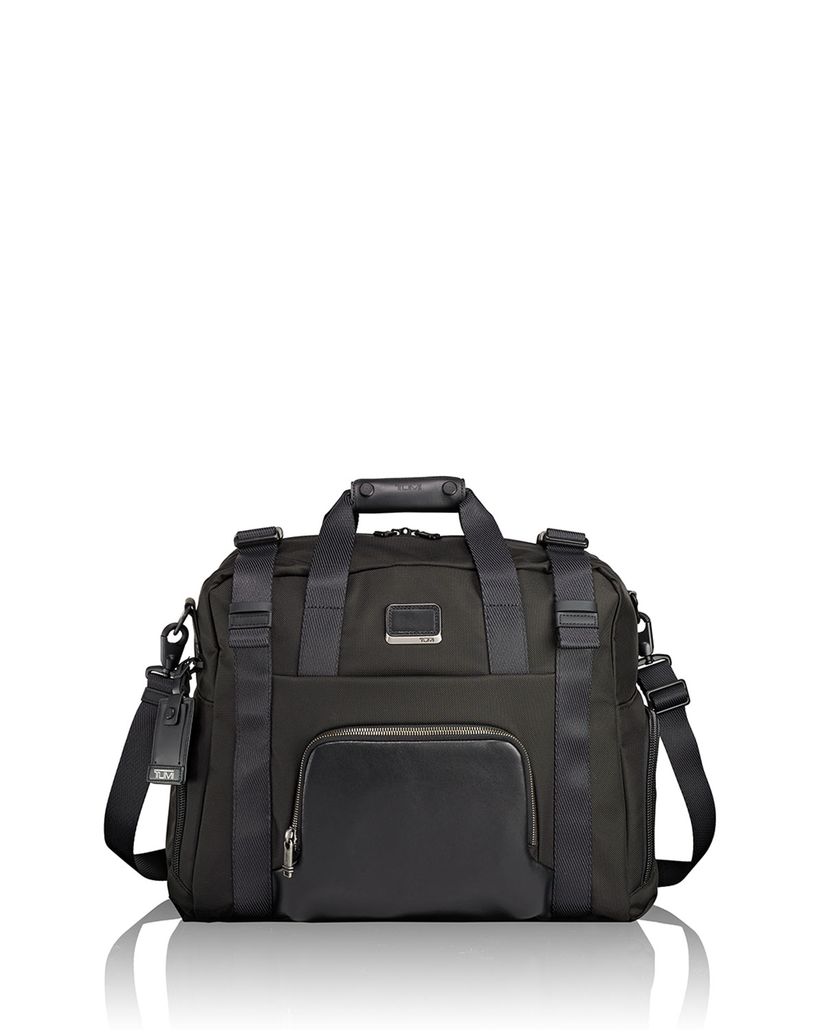 4f99cfe69c75 Quick Look. Tumi · Buckley Duffel Bag