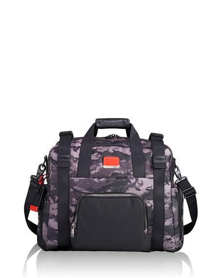 Buckley Duffel Bag, Green