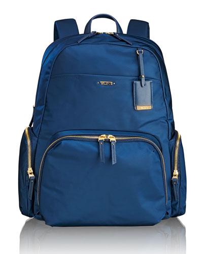 Voyageur Calais Backpack
