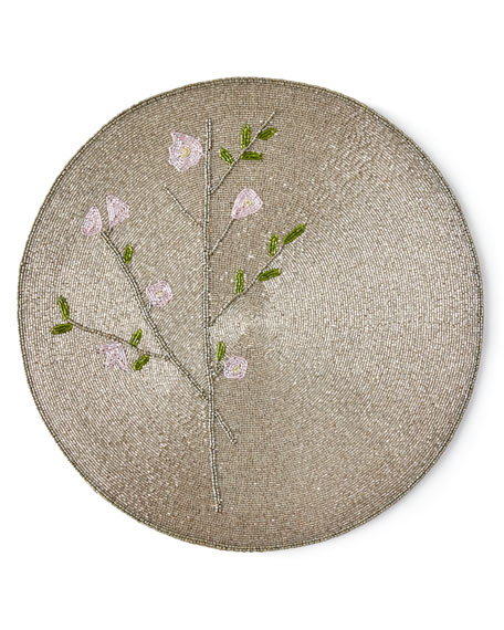 Cherry Blossom Placemat