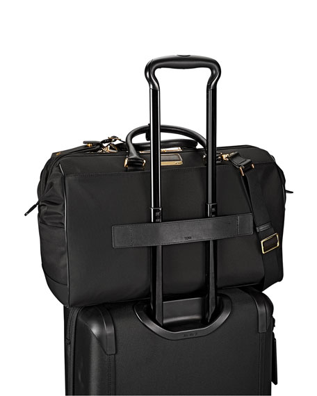 Annandale Duffel Bag  Luggage