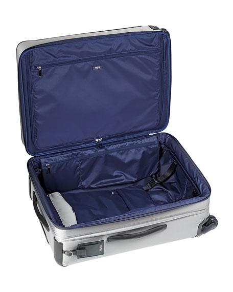 Jess Short Trip Expandable 4-Wheel Packing Case