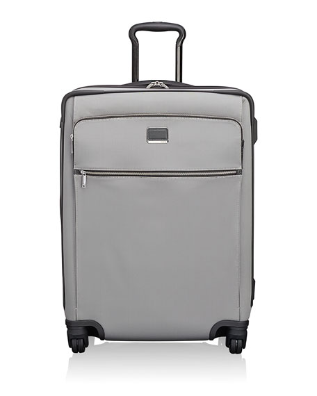 Jess Short Trip Expandable 4-Wheel Packing Case