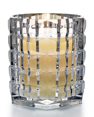 Grand Louxor Vase
