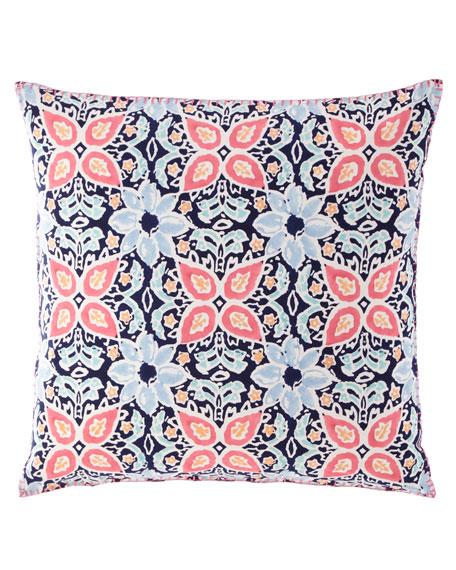 Rasi European Pillow