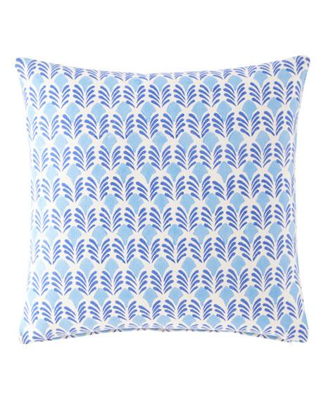 Vandana Decorative Pillow