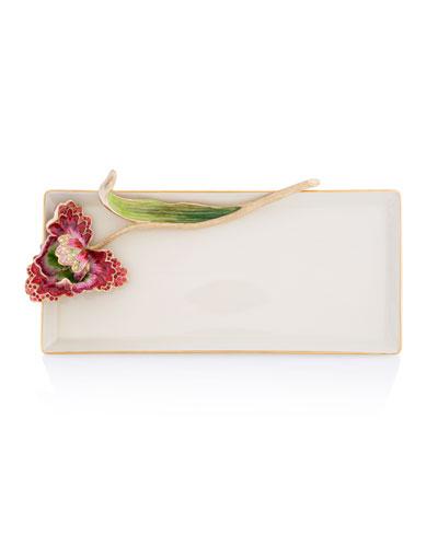 Tulip Tray