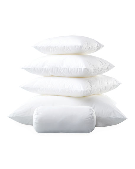 "Libero Firm Boudoir Pillow, 12"" x 16"""