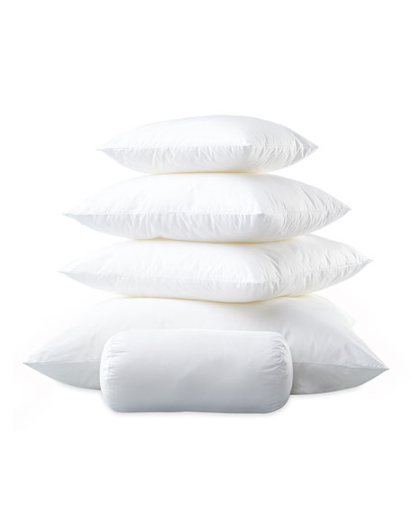 "Montreux Firm Boudoir Pillow, 12"" x 16"""
