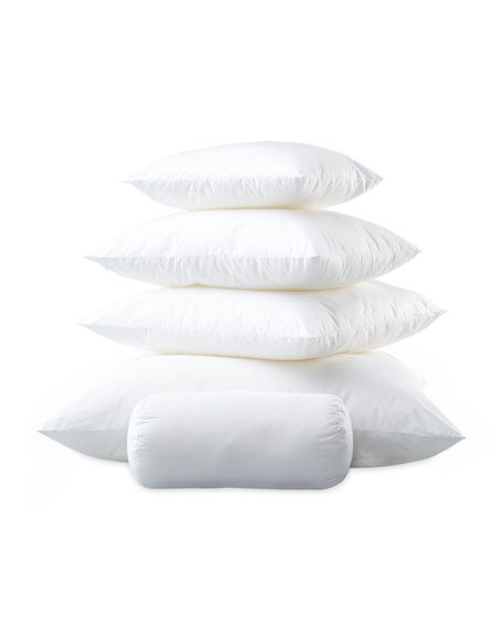 "Montreux Firm Decorative Pillow, 20""Sq."