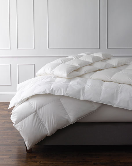 Valetto All-Season Queen Comforter