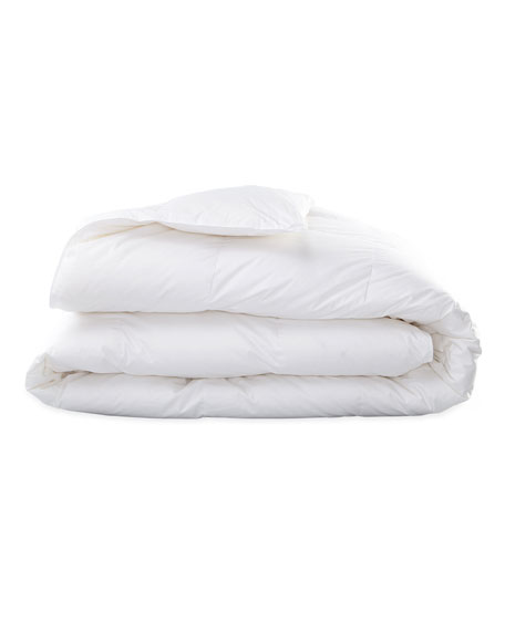 Valetto Winter Queen Comforter