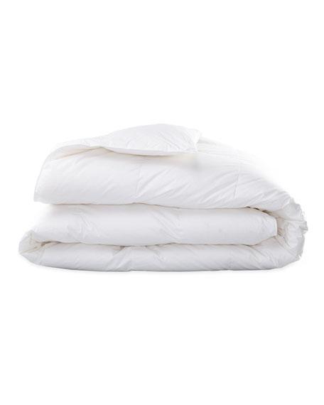 Chalet Winter Twin Comforter
