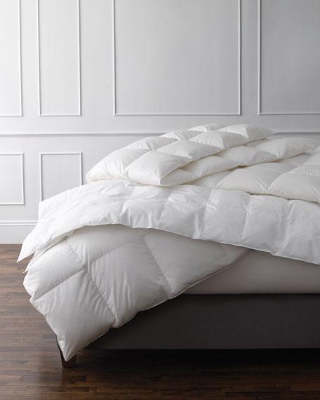 Valetto All-Season Twin Comforter