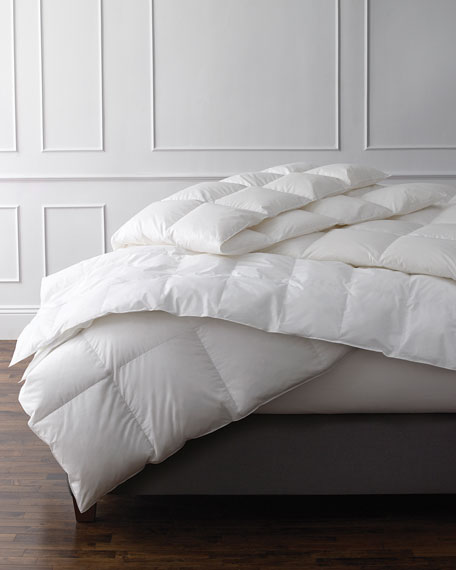Valetto Winter Twin Comforter