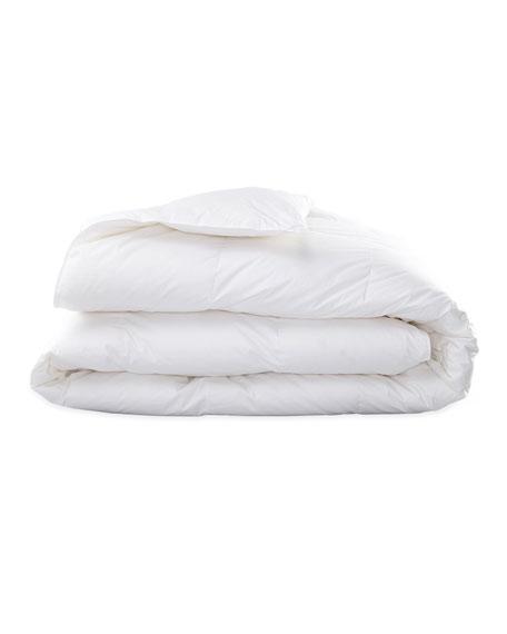 Chalet Winter King Comforter