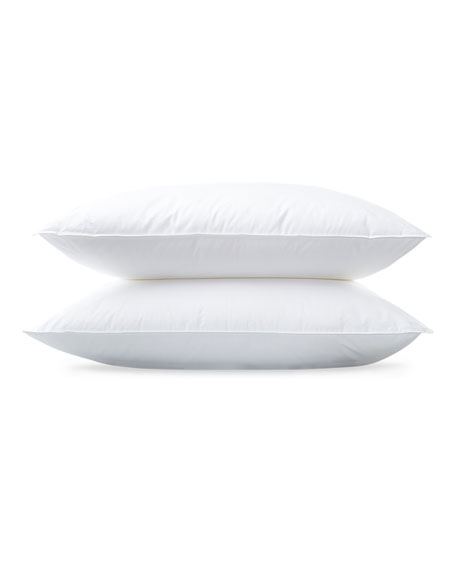 Matouk Montreux Soft Queen Pillow, 20