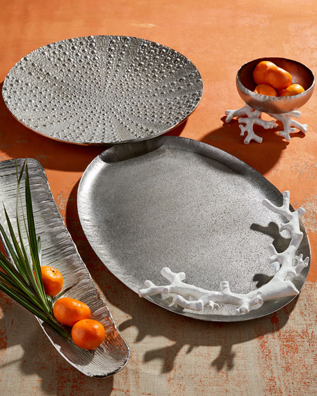 Ocean Reef Large Platter