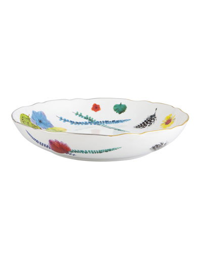 Caribe Cereal Bowl