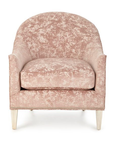 Jenesis Accent Chair