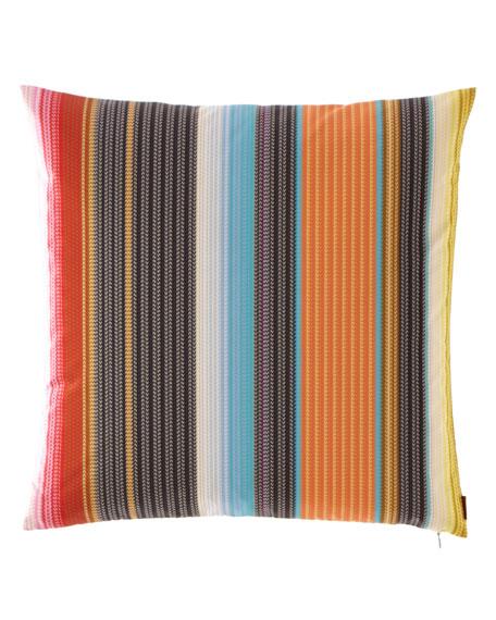 Verona Pillow
