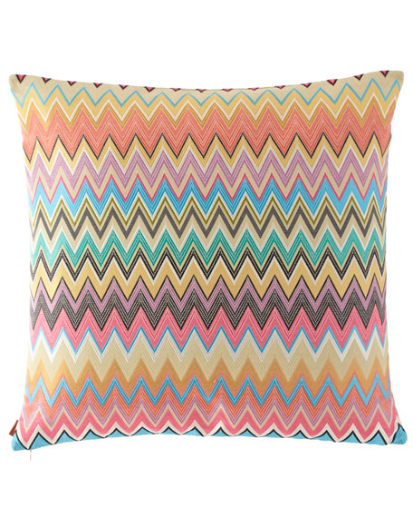 Vinci Pillow