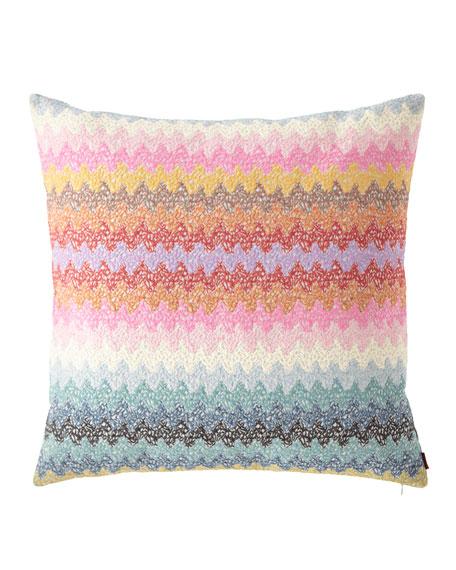 Ventimiglia Pillow