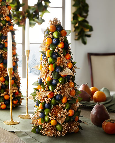 salzburg creations autumn beauty tabletop christmas tree 18