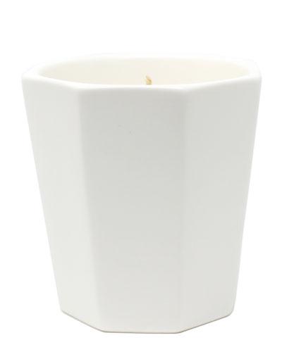 Fleur 09 Candle