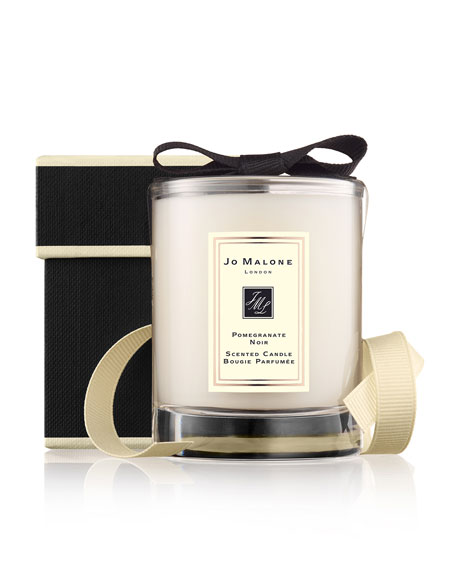 Jo Malone London Pomegranate Noir Travel Candle, 60
