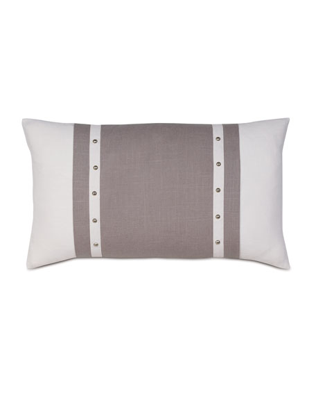 Zendaya Bolster Pillow