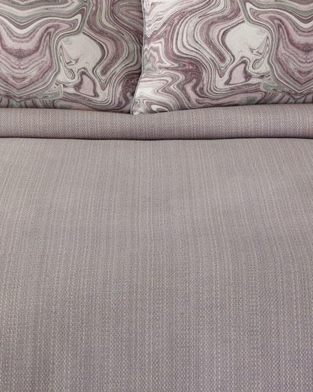 Zendaya Oversized Queen Duvet Cover