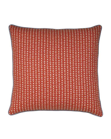 Scout Decorative Pillow