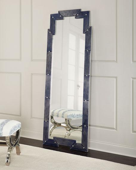 Irina Floor Mirror