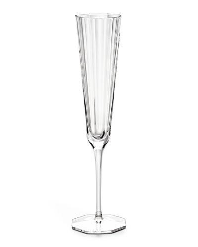Isabel Champagne Flute