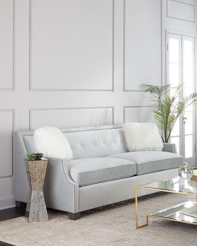 Franco Queen Sleeper Sofa