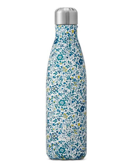 S'well Kate Miller 17-oz. Reusable Bottle
